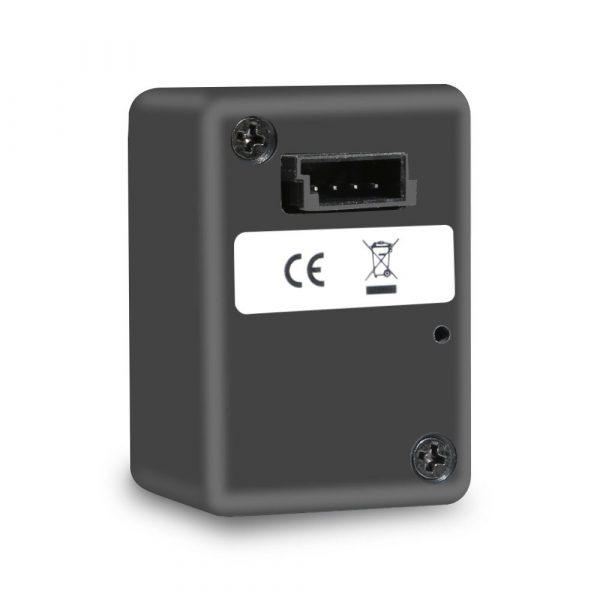 emulador ELV CAS2-CAS3-CAS3-E-Series-emulador-para-BMW-y-Mini